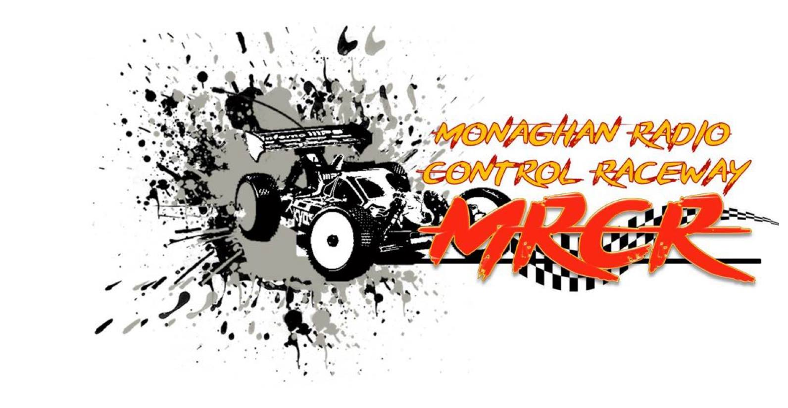 Re-Run Rallycross Round 2