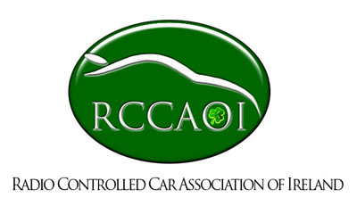 Description: http://rccaoi.com/images/buggyrd2/logo.jpg